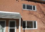 Foreclosed Home in Cleveland 44128 4958 CAROLINE DR APT 9 - Property ID: 3628007