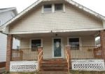 Foreclosed Home in Cleveland 44111 11420 LINNET AVE - Property ID: 3628016
