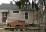Foreclosed Home in Columbus 43224 2917 HOWEY RD - Property ID: 3628022