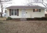 Foreclosed Home in Columbus 43207 3166 HILLGATE RD - Property ID: 3628100