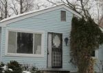 Foreclosed Home in Cleveland 44104 10517 SHALE AVE - Property ID: 3628110