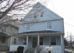 Foreclosed Home in Cleveland 44109 3419 LIBRARY AVE - Property ID: 3628121