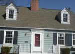 Foreclosed Home in Columbus 43204 3144 WICKLOW RD - Property ID: 3628144