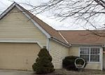 Foreclosed Home in Columbus 43204 1276 TREVOR CT - Property ID: 3628162