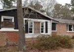 Foreclosed Home in Fayetteville 28306 1245 NATHANIEL AVE - Property ID: 3628175