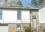 Foreclosed Home in Charlotte 28215 8030 MARIN DR - Property ID: 3628226