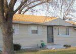 Fremont 68025 NE Property Details