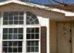 Manzanola 81058 CO Property Details