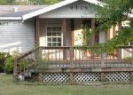 Foreclosed Home in Middleburg 32068 4509 CALENDULA CIR - Property ID: 3628724