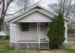 Saint Louis 63143 MO Property Details