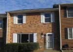 Foreclosed Home in Fredericksburg 22405 248 OVERLOOK CT - Property ID: 3628914