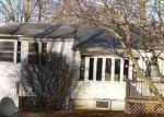 Foreclosed Home in Elkhart 46516 57304 NE CE DAH DR - Property ID: 3629300