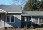 Foreclosed Home in Goshen 46528 119 HACKETT RD - Property ID: 3629301