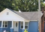 Foreclosed Home in Vidalia 30474 405 MARTIN LUTHER KING JR AVE - Property ID: 3629591