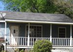 Foreclosed Home in Macon 31206 523 MORELAND AVE - Property ID: 3629610