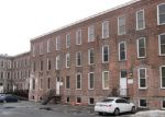 Foreclosed Home in Bridgeport 06604 325 LAFAYETTE ST UNIT 3003 - Property ID: 3629879