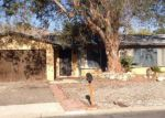 Foreclosed Home in Palm Springs 92262 3005 N CHUPEROSA RD - Property ID: 3629961