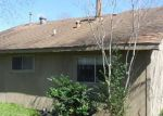 Foreclosed Home in Houston 77066 12011 W MARSHAM CIR - Property ID: 3630083