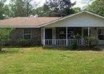 Foreclosed Home in Ozark 36360 293 D THOMAS RD - Property ID: 3630132
