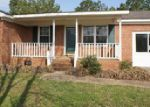 Foreclosed Home in Athens 35614 15893 DUPREE DR - Property ID: 3630135