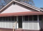 Foreclosed Home in Rainbow City 35906 3467 GREENVIEW AVE - Property ID: 3630146