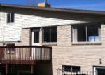 Ogden 84403 UT Property Details