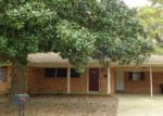 Foreclosed Home in Tyler 75701 3317 JAN AVE - Property ID: 3630433