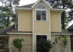 Houston 77014 TX Property Details