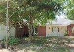 Gulf Breeze 32563 FL Property Details