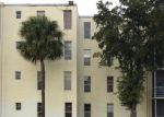 Foreclosed Home in Fort Lauderdale 33313 2800 NW 56TH AVE APT G204 - Property ID: 3630589