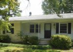 Foreclosed Home in Wilmington 28409 405 LINDEN LN - Property ID: 3631162