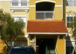 Foreclosed Home in Tampa 33647 18001 RICHMOND PLACE DR APT 831 - Property ID: 3631225