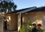 Foreclosed Home in Bradenton 34209 2927 61ST ST W - Property ID: 3631328