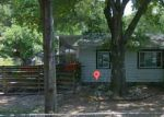Foreclosed Home in Tampa 33604 8101 N NEWPORT AVE - Property ID: 3631382