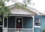 Foreclosed Home in Orlando 32804 4616 ANDRUS AVE - Property ID: 3631571