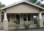 Tampa 33604 FL Property Details
