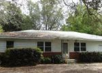 Foreclosed Home in Pensacola 32504 4550 CREIGHTON RD - Property ID: 3631666