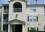 Foreclosed Home in Tampa 33647 18359 BRIDLE CLUB DR - Property ID: 3631694
