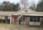 Foreclosed Home in Pensacola 32526 5855 MITCHELL LN - Property ID: 3631698