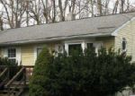 Foreclosed Home in Coatesville 19320 15 S CALN RD - Property ID: 3632025