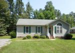 Foreclosed Home in Ruther Glen 22546 12129 LOBLOLLY RD - Property ID: 3632565