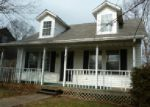 Foreclosed Home in Knoxville 37917 207 E GLENWOOD AVE - Property ID: 3632671