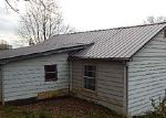 Foreclosed Home in Sweetwater 37874 1611 OLD HIGHWAY 68 - Property ID: 3632898