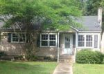 Foreclosed Home in Lake City 29560 208 SMITH ST - Property ID: 3632973