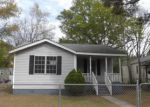 Foreclosed Home in North Charleston 29405 2309 KENT AVE - Property ID: 3632998