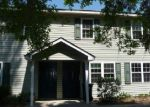 Foreclosed Home in Hilton Head Island 29926 50 MARSHLAND RD APT 16 - Property ID: 3633020