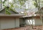 Foreclosed Home in Hilton Head Island 29926 5 NUT HATCH RD - Property ID: 3633029