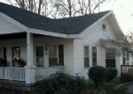 Foreclosed Home in Honea Path 29654 305 HEYWARD AVE - Property ID: 3633040