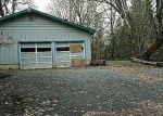 Foreclosed Home in Grants Pass 97526 4885 AZALEA DR - Property ID: 3633546
