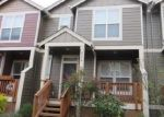 Foreclosed Home in Hillsboro 97123 2779 SE PLAYER CT - Property ID: 3633565